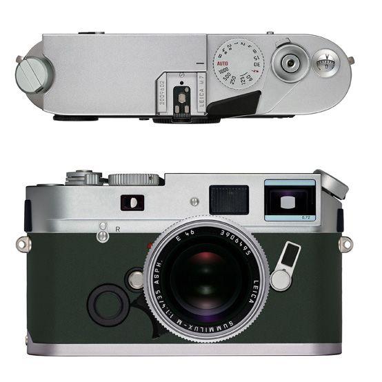 Leica M7 -  Appareil photo à visée télémétrique, type argentique. Modes semi-automatique,2 vitesses mécaniques. Mise au point manuelle. Appareil à objectifs interchangeables. Les mêmes que ceux montés sur les LEICA M numériques. #argentique #vintage #rétro #luxe #photographie