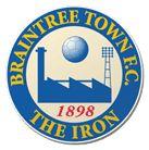Braintree Town F.C.
