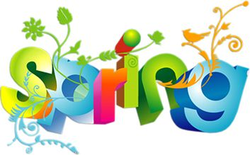 spring png - Google Search   spring   Pinterest   Search ...