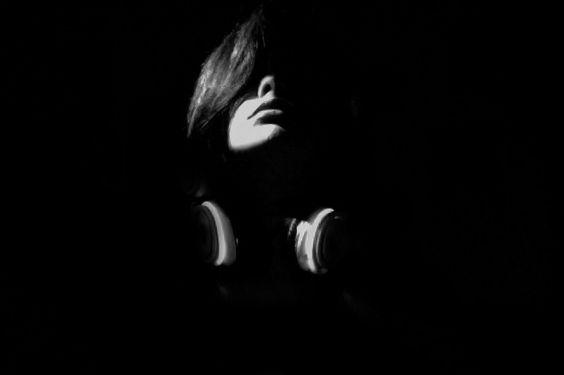 Escucha el bpm del corazón