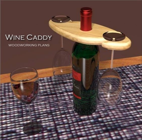 Woodworking Projects Plans: Creative, Woodworking Plans And Glasses On Pinterest