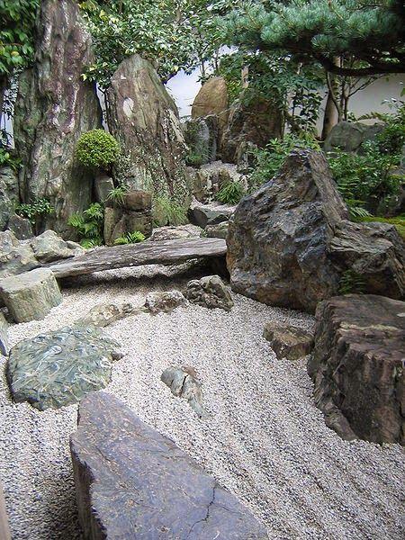 Los jardines más bonitos de Japón