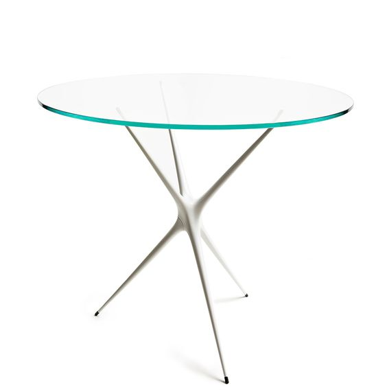 Table By Brodie Neill Of Made In Ratio Tables Pinterest