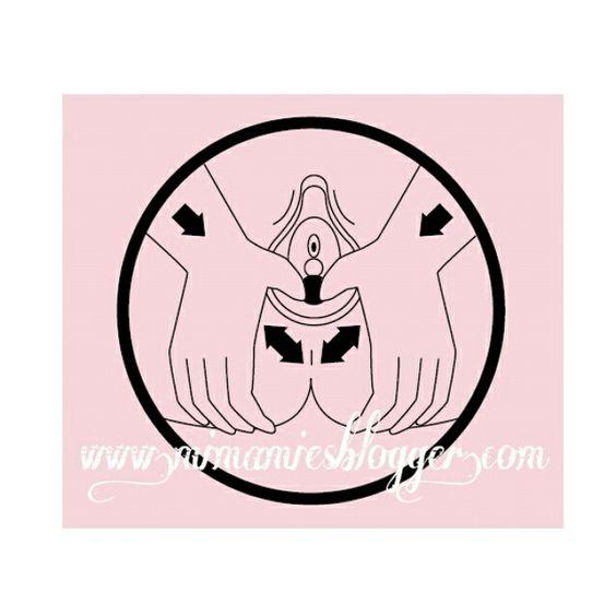 Masaje perineal durante el embarazo.  El masaje perineal durante la gestación reduce las probabilidades de sufrir episiotomías y desgarros durante el parto. Aunque al principio esta técnica puede resultar difícil de aplicar, sus beneficios son grandes, ya que incrementar la elasticidad del periné, ayuda a evitar y/o minimizar la presencia de trauma durante el parto.