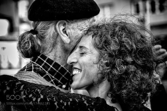 RT: #Photography | Mil Pasos | #PhotoOfTheDay #Travel #Photo https://t.co/KmS2q9LEnQ via Randallr75 #followme #photography