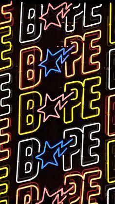1080x1920 0 Bape Wallpaper Hd Bape Wallpaper Iphone Bape Wallpapers Bape Wallpaper Iphone Iphone Wallpaper Vintage