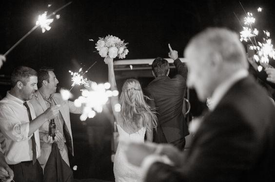 Lauren & Ali's Boone Hall Plantation Wedding ~ Paige Winn Photo ~ Paige Winn Photo