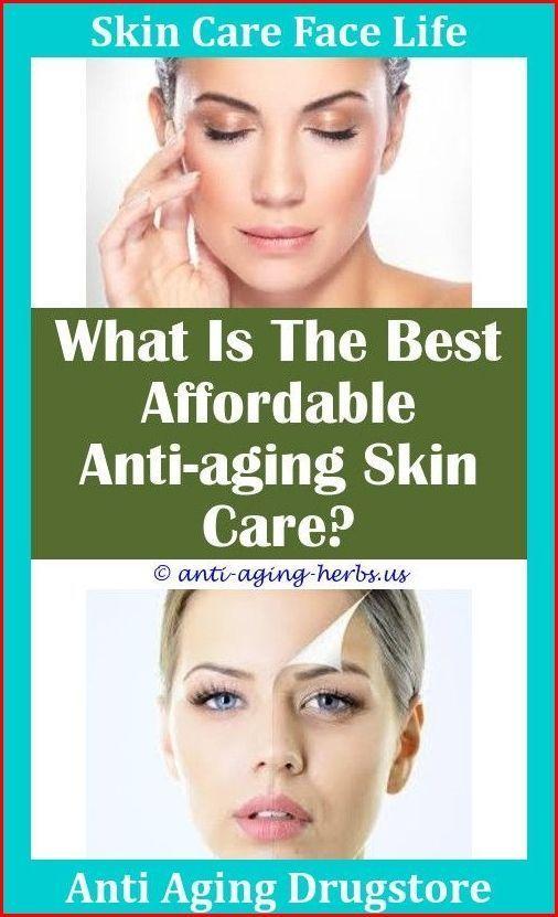 17 Impressive Natural Skin Care Ideas Skin Care Wrinkles Skin Care Acne Skin Care