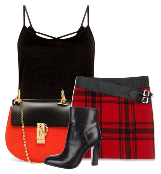 """""""Untitled #7524"""" by nanette-253 ❤ liked on Polyvore"""