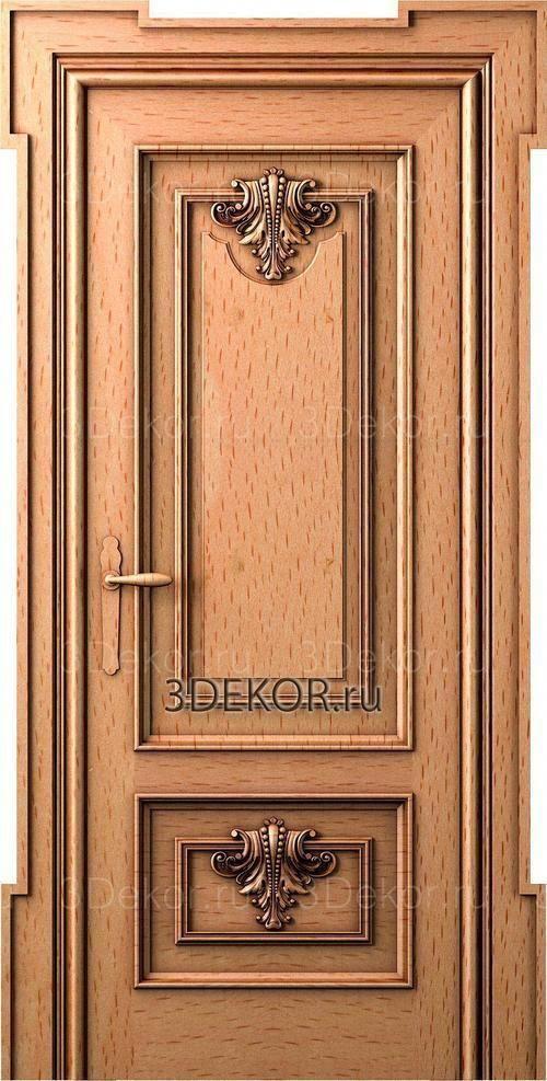 Solid Wood Entry Doors In 2020 Door Design Wood Wood Doors