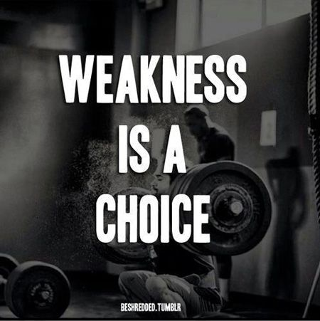 | Come get your fitness on at Powerhouse Gym in West Bloomfield, MI! Just call (248) 539-3370 or visit our website powerhousegym.com/welcome-west-bloomfield-powerhouse-i-41.html for more information!
