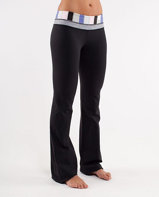 Athletic Wear, Athletic Pants And Lululemon On Pinterest