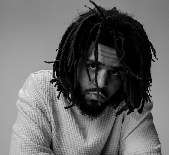 Listen to every  J Cole track @ Iomoio #jcole