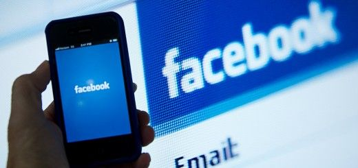 Facebook rolls out Bango-powered operator billing payments in France