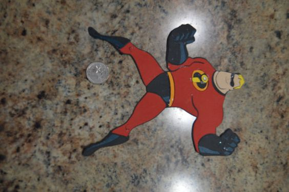 Hey, I found this really awesome Etsy listing at https://www.etsy.com/listing/227346904/mr-incredible-cricut-die-cut