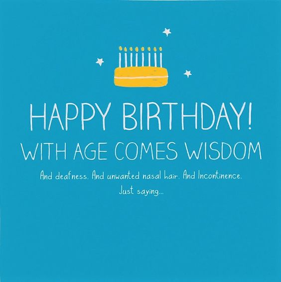 Funny Happy Birthday Facebook Quotes: Happy Birthday Cousin Top 50 Best Wishes And Wallpapers