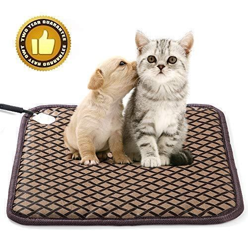 Lovely Novelty Pick Up Novelty Items Just For Your Amazing Online Shopping Pet Heating Pad Puppia Dog Harness Dog Cat