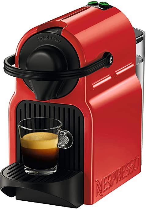 Resultats Google Recherche D Images Correspondant A Https Images Na Ssl Images Amazon Com Images I 81iedfh Best Espresso Machine Cappuccino Machine Nespresso