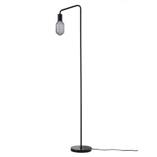 URBAN lampadaire Frandsen, marbre