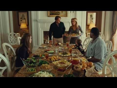 blind side formal speech The blind side (2009) quotes on imdb: memorable quotes and exchanges from  movies, tv series and more.