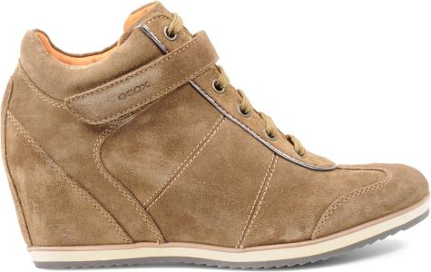 These are the ones I would really want, but too much $$ for something so trendy...