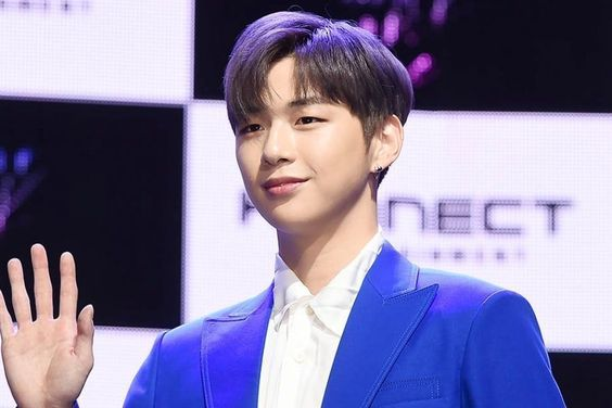Kang Daniel's Agency Shares Update On Legal Action Against Malicious Comments