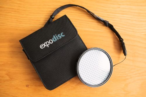 Recommended extras for use with lifestyle photography....by Live Snap Love