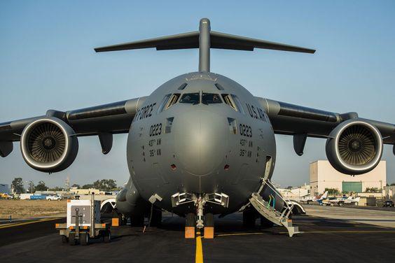 گرانترین هواپیماهای نظامی جهان