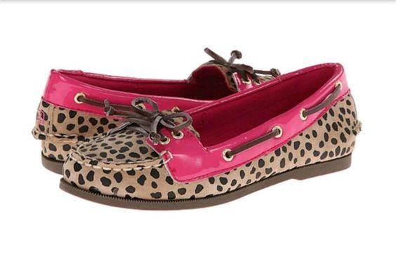Flawless Shoes Fashion