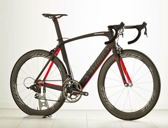 Google Image Result for http://www.cyclingweekly.co.uk/imageBank/s/Specialized_McLaren_Venge_aero_road_bike_20112.jpg