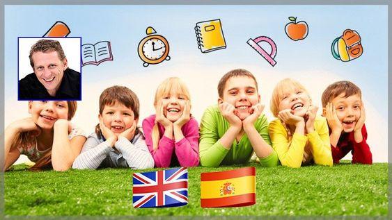 Haz que tus hijos cooperen incluso si no quieren hacerlo - Spanish course 100% Off   Haz que tus hijos cooperen incluso si no quieren hacerlo.Evita los gritos amenazas y sobornos con estas habilidades emocionalmente inteligentes y límites  (niño a adolescente)udemy coupon :http://ift.tt/1N24nX3  LifeStyle