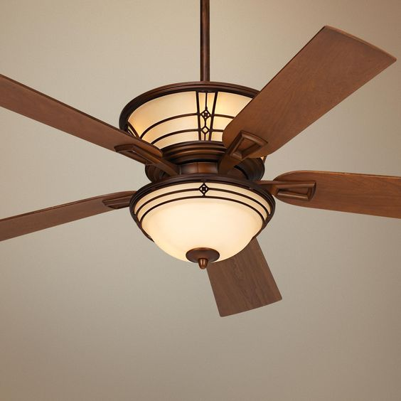 Best Ceiling Fan For Large Great Room: Ceiling Fans, Bronze And Ceilings On Pinterest