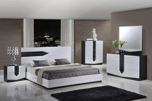 High Gloss Bedroom Furniture Gloss Bedroom Furniture Furniture Design Ideas Global Hudson 5 Piece Bedroom Itrexnl Decorating Ideas White Bedroom Set Platform Bedroom Sets Modern Bedroom Furniture