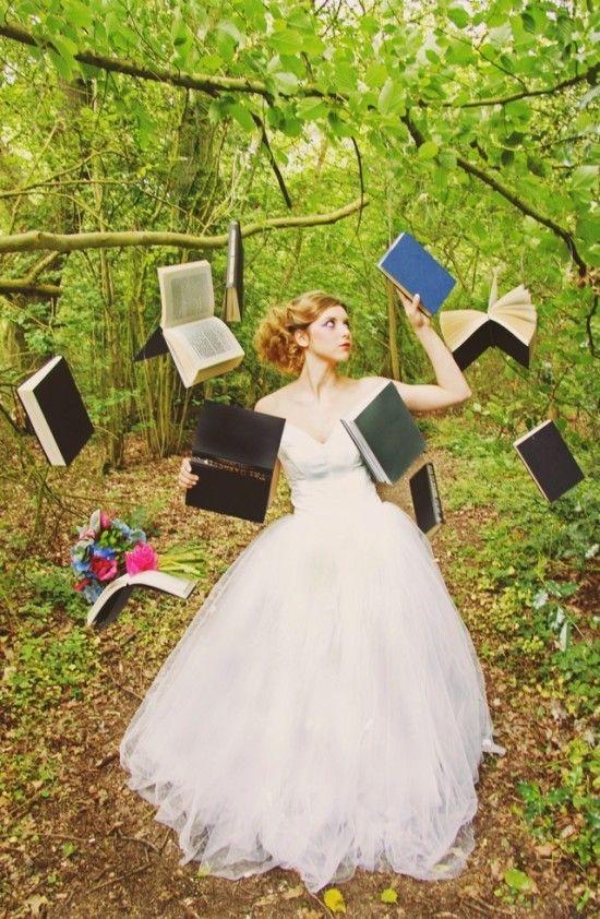 5 idées de déco et d'accessoires Alice au pays des Merveilles
