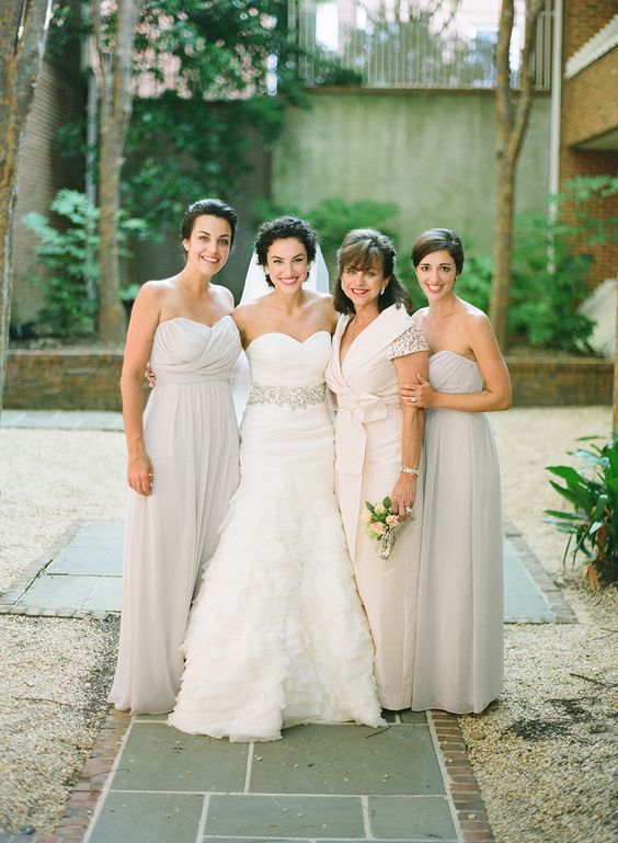 Birmingham AL Wedding Photographer | Birmingham Wedding ...