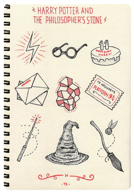 Otherwise it is not Funny !, dancinginthisworldalonex:   eep the hp nerd in me...
