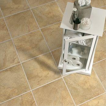 flooring and more ceramics the o jays bathroom flooring flooring for ...
