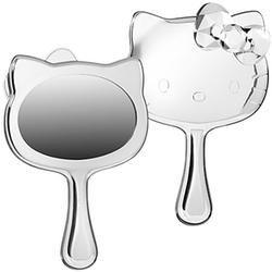 Gift Idea: Hello Kitty Hand Held Mirror