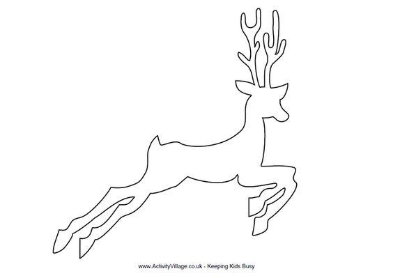 Você também pode gostar desses:Moldes diversos de NatalEstêncil de Natal e MickeySuper Novidade!!! Molde de Porta Guardanapo!!!Molde Limpo Bala Personalizada!2 Modelos de árvore de Natal para enfeiteRótulo Batom para o Natal!