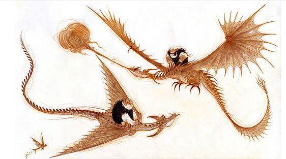 Dragon-marlet-02