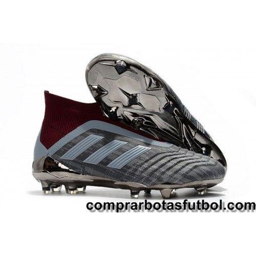 piul control adidas botas de futbol