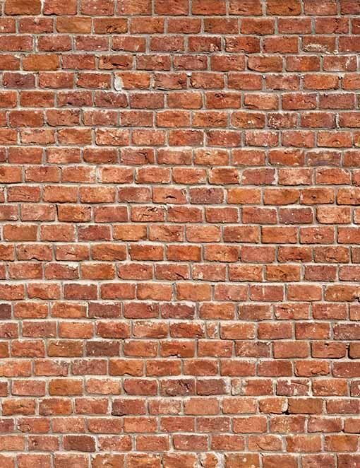 Pin On Brick Wall Photography Background