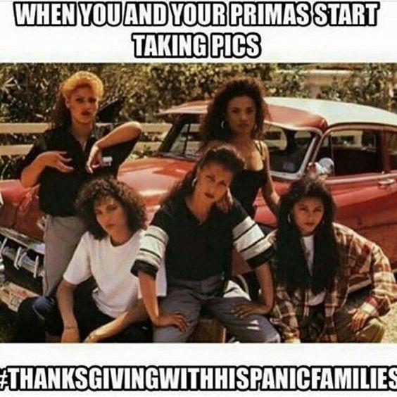 Top 26 Hispanic Thanksgiving Memes Mexican Funny Memes Mexican Memes Funny Spanish Memes