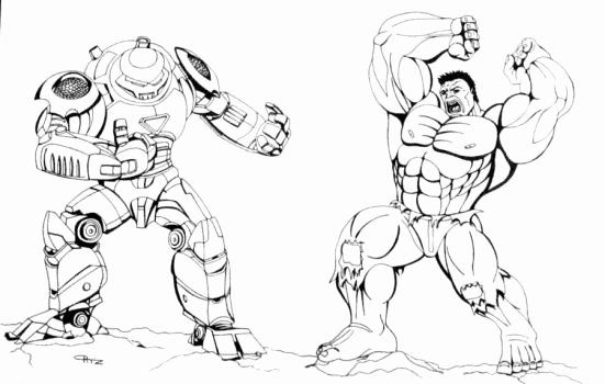 Hulk Buster Coloring Page Best Of Hulkbusterironman In 2020 Ninjago Coloring Pages Coloring Pages Lego Coloring Pages