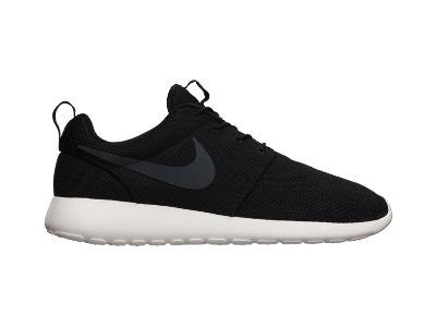 Nike Roshe Run Palmeras