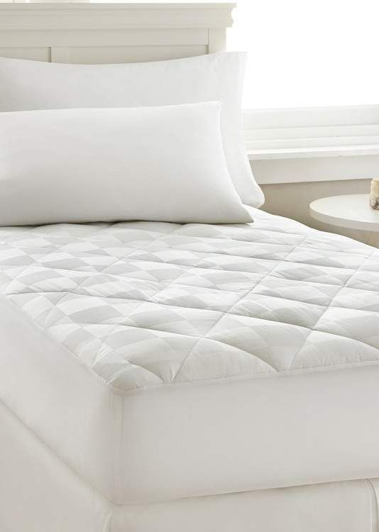 Modern Threads California King Mattress Topper Nordstrom Rack King Mattress Mattress Mattress Topper