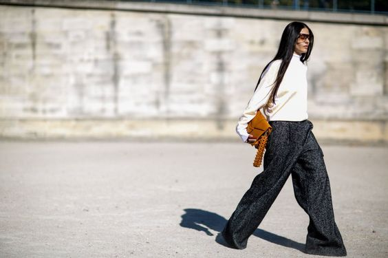 Paris-fashion-week-street-style-day-4-september-2015-the-impression-022