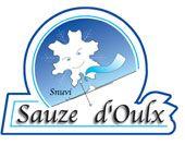 Visit Sauze d'Oulx