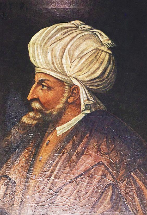 El Imperio tras la caída de Constantinopla D8431d89113d9b219541eefd551ddbde