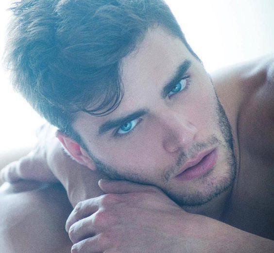Pin By Yousef Nabil On Man Blue Eyed Men Beautiful Men Faces